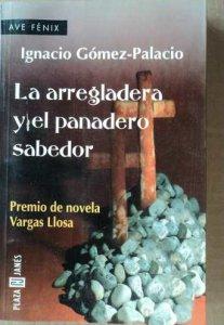 Portada de la edición 195087