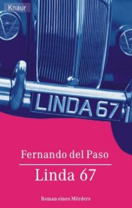 Linda 67. Roman eines Mörders