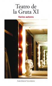 Teatro de La Gruta XI