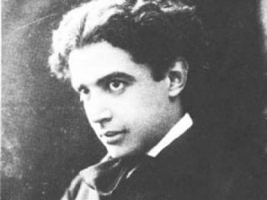 Manuel M. Ponce : conciencia musical de México