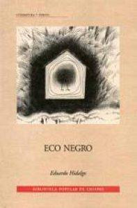 Eco negro