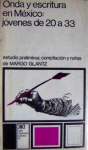 Onda y escritura en México : jóvenes de 20 a 33
