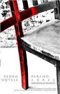 Pedro Páramo : novela aural