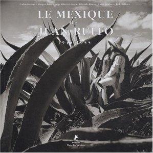 Le Mexique de Juan Rulfo