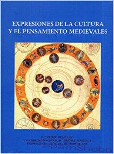 Expresiones de la cultura y el pensamiento medievales