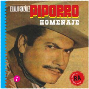 Eulalio González Piporro : homenaje