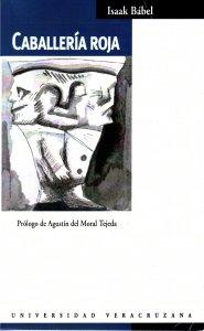Portada de la edición 215383