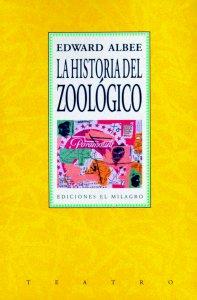 La historia del zoológico
