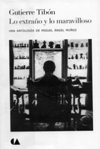 Gutierre Tibón : lo extraño y lo maravilloso