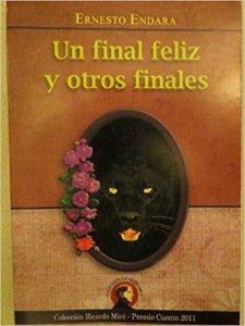 Un final feliz y otros finales