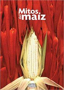 Mitos del maíz