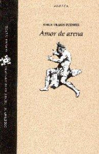 Amor de arena