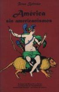 América sin americanismos : el lugar del estilo en la épica