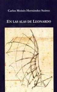 En las alas de Leonardo