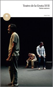 Teatro de La Gruta XVII