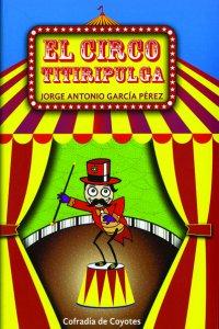 El Circo Titiripulga