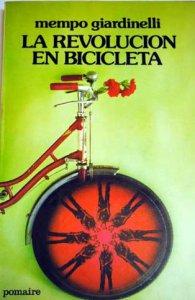 La revolución en bicicleta