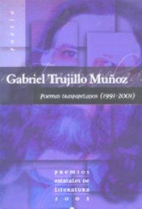 Poemas traspapelados (1991-2001)