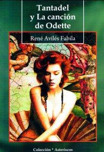 Tantadel y La canción de Odette