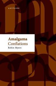 Amalgama = Conflations