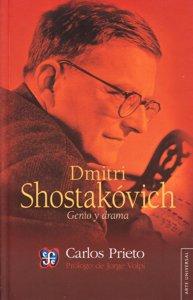 Dmitri Shostakovich : genio y drama