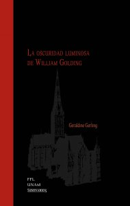 La oscuridad luminosa de William Golding