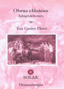 Obras clásicas : adaptaciones