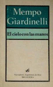 Portada de la edición 164760