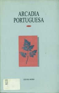 Arcadia portuguesa
