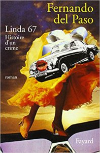 Linda 67 : Hisotire d'un crime