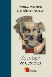 En un lugar de Cervantes