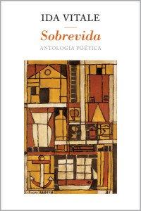 Sobrevida : antología poética