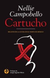 PDF CAMPOBELLO CARTUCHO NELLIE