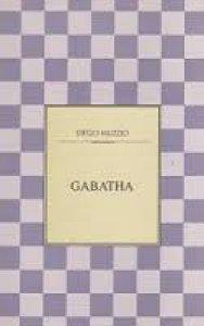 Gabatha