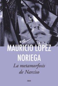 La metamorfosis de Narciso