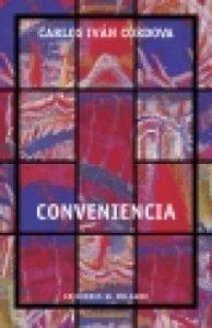Conveniencia