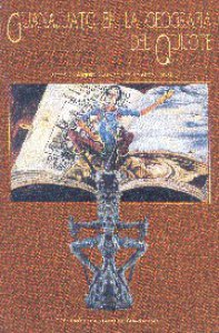 Guanajuato en la geografía del Quijote (tercer coloquio cervantino internacional)