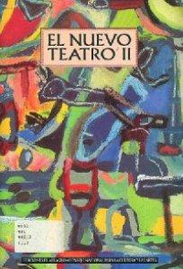 El nuevo teatro II