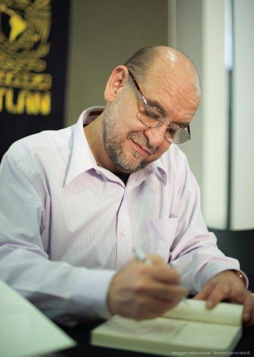 Foto: loqueleo.com