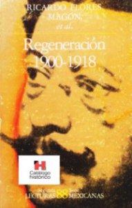Regeneración 1900-1918