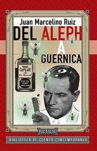 Del Aleph a Guernica