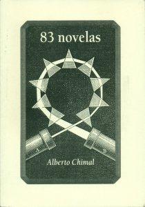 83 novelas