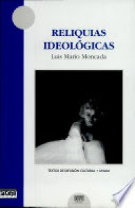Reliquias ideológicas