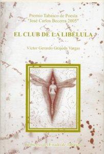 El club de la libélula