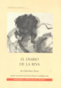 El diario de la Riva