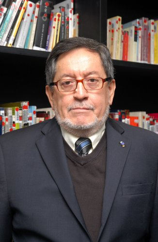 Foto: Cátedra Abierta UDP