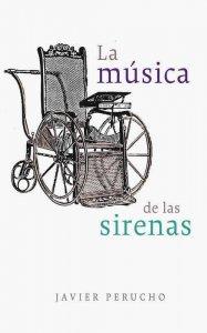 La música de las sirenas