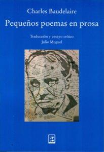 Pequeños poemas en prosa