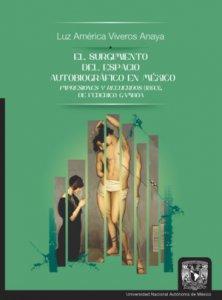 El surgimiento del espacio autobiográfico en México. Impresiones y recuerdos (1893), de Federico Gamboa