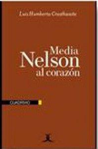 Media Nelson al corazón